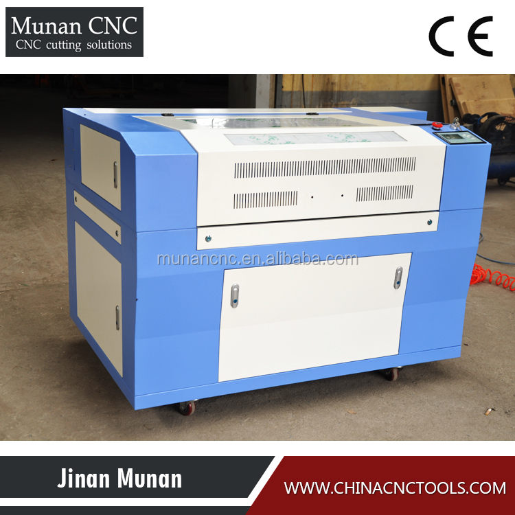 Economic Professional High Quality 3d Laser engraving machine price for sale