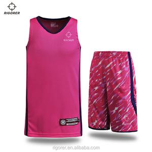 57d1f2b2d Basketball Jerseys Wear