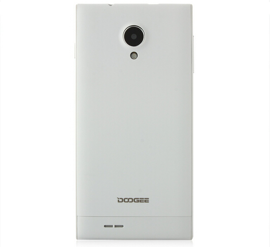 "New Arrival DOOGEE DAGGER DG550 MTK6592 Octa Core 1.7GHz Android 4.2 Mobile Phone 5.5"" IPS OGS Screen 1GB+16GB GPS 13.0MP/ Laura"