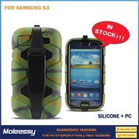 High performance for samsung galaxy s3 custom case