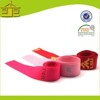 single face satin printed rolls ribbon/polyester printed gold foil grosgrain ribbon