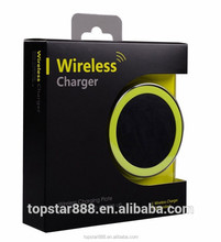 Portable Charger Power Bank for Samsung Galaxy s2 Wireless Charger,qi Wireless Charger for Lenovo