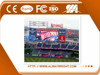 ABT P16mm full color outdoor LED display, large LED stadium screen manufacturer, football stadium led display