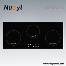 Hot! Customized induction cooker glass 4mm-19mm Cooker Hob Ceramic Glass Panels / ceramic glass induction cooker cooktop