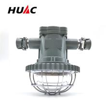 Explosive-proof mining light coal mine lamp,DGS12/127L(B) flameproof oil field mining field explosion proof lighting