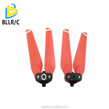 New arrival DJI drone Spark Quick-Release Foldable Propellers in stock 1pair=2pcs