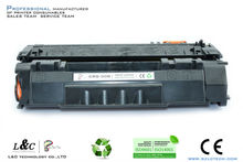 wholesale used copiers for canon price compatible toner cartridge