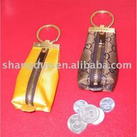 COIN POUCH,COIN WALLET,COIN PURSE