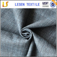 Lesen Textile suit fabric/fabric painting designs for suits