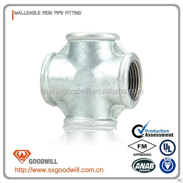 Promotional various durable using stainless steel floating ball valve stainless steel pipe and fittings