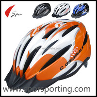 Half Tank Safety Helmet Specifications Supplier In Dubai Motorcycle Helmet
