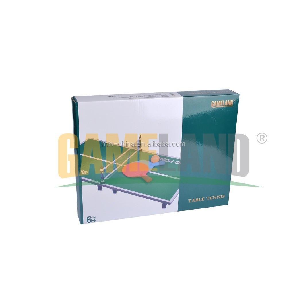 Tabletop Pingpong Table Tabletop Pingpong Table Suppliers and Manufacturers at Alibaba.com  sc 1 st  Alibaba & Tabletop Pingpong Table Tabletop Pingpong Table Suppliers and ...