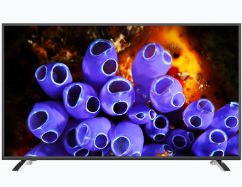 32 inch smart led tv for sale
