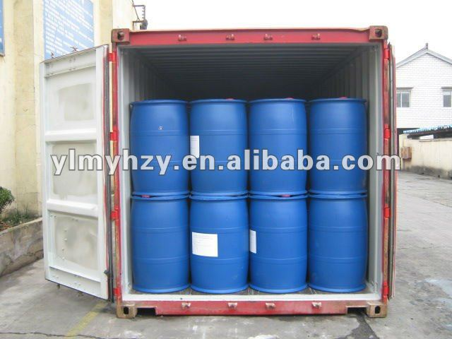 Best price quality of 99.8%min Acetic acid