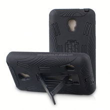 Direct factory price for lg optimus f6 d500 pc silicon phone accessories for lg
