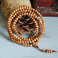 Luxury Authentic Olive Wood Made Custom Hand Bracelets For Men
