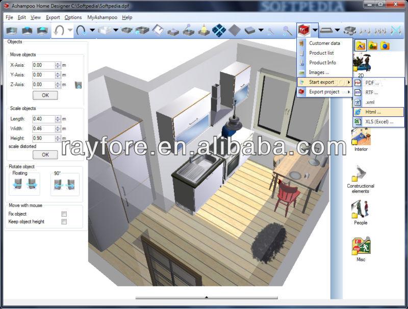 Setup Creator and MSI to EXE Converter Software to create