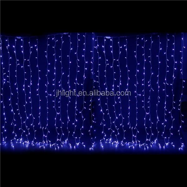 http://sc01.alicdn.com/kf/HTB1Oe8aIXXXXXbrXFXXq6xXFXXXG/720-LED-Multi-Action-Curtain-Lights-Christmas.jpg