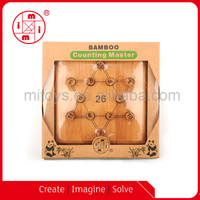 Multi Chess wooden go Game Board, special Chess wood, Wooden international Chess Board