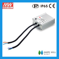 Meanwell HSG-70-36 Single Output Switching Universal Power Supplies