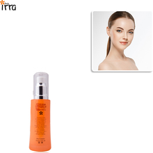 special neck cream, beauty girl whitening cream