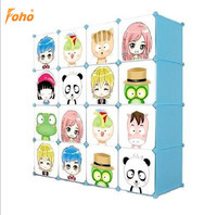 Charmant Kids Armoire Wardrobe, Kids Armoire Wardrobe Suppliers And Manufacturers At  Alibaba.com