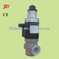 (boiler valve) safety valve for gas(germany techonology)