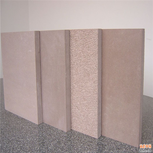yellow sandstone cubed wall sculptures modern sandstone