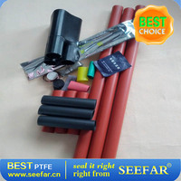 hot sale heat shrink outdoor cable accessory made in China