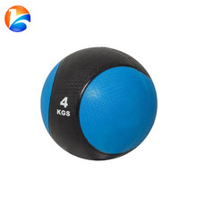 med ball exercises fitness medicine ball