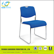 High end convenience world office chair, modern types of chairs pictures, simple student chair
