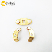 Good quility silver copper parts use for water pressure switch