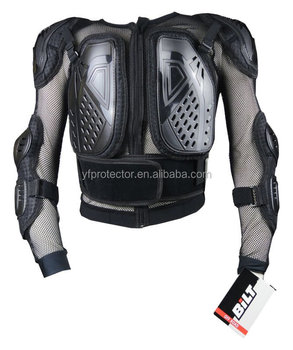 Motorbike Body Armor Motorcycle Body Protector
