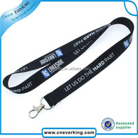 retractable id card wholesale cheap leather holder lighted lanyard
