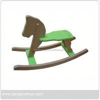 decorative rocking horse , inflatable rocking horse , horse rocking
