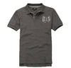 Wholesale Polo t shirt New design Custom Men's Embroidered polo shirt