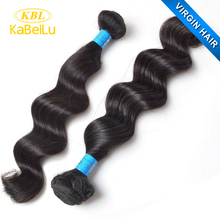 Unprocessed afro hair nubian kinky twist,afro tex tara synthetic hair extensions hairpieces