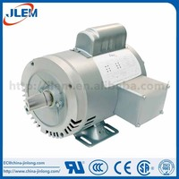 Widely used superior quality small electric fan motor