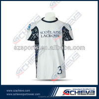 custom made bowling shirts ,sublimation bowling t shirts