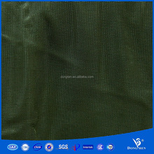 mosquito mesh fabric/for pop up mosquito net textile/wedding dress material