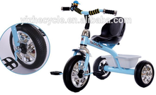 YIZHE fashion designed kids tricycle / factory price kids Tricycle / more safety tricycle for kids
