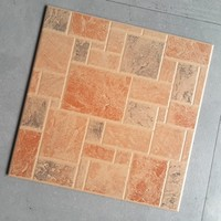40 40 low price exterior ceramic imitation brick tile