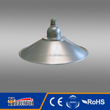 360 degree led replacement bulbs 30w