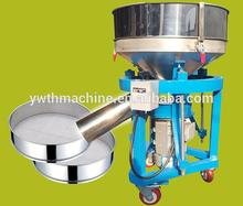 Super Strong Food Grade Industrial Shaker Vibrating Sieve