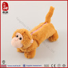 hot sale monkey toys pencil box for kids