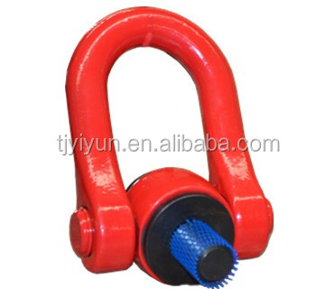Mould Swivel hoist rings / china factory heavy duty swivel eye <strong>bolts</strong>