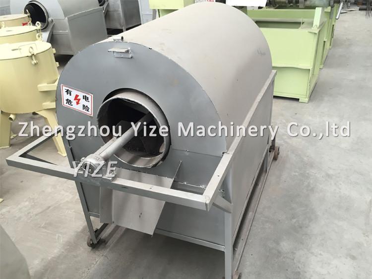 toasting machine