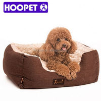 Fine pet products cozy cute dog beds