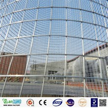 Welded Wire Cattle Panels Mesh (Direct Factory on discount sale)