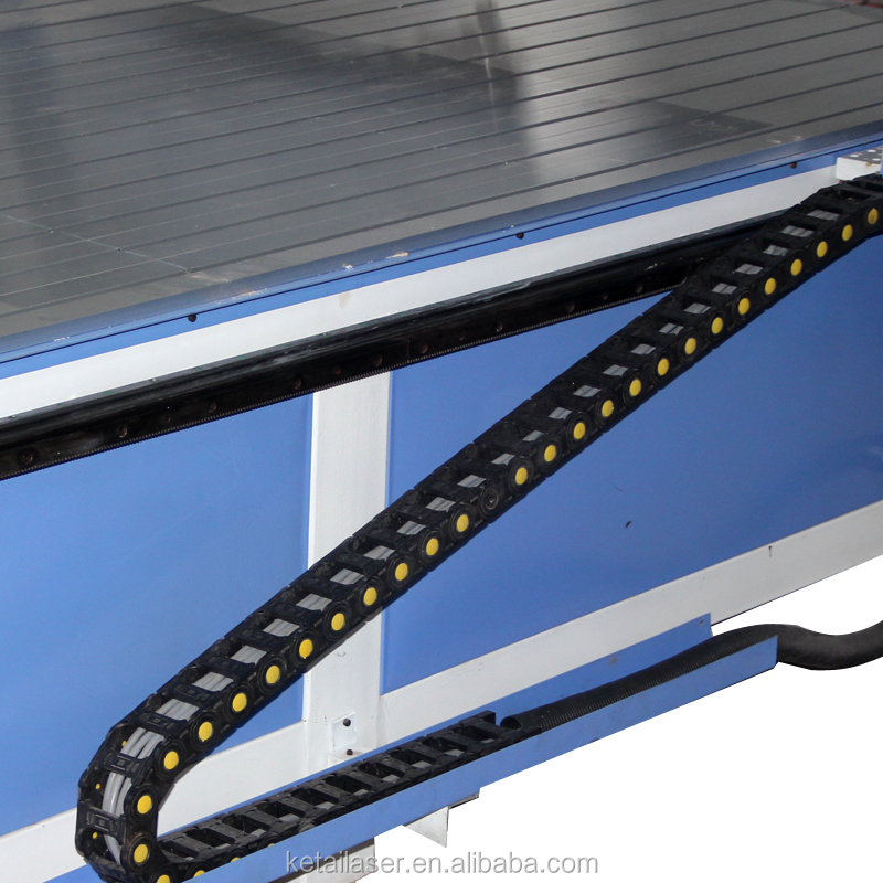 neue art hei er verkauf aluminium schneiden mini cnc router diy holz cnc router maschine mit. Black Bedroom Furniture Sets. Home Design Ideas